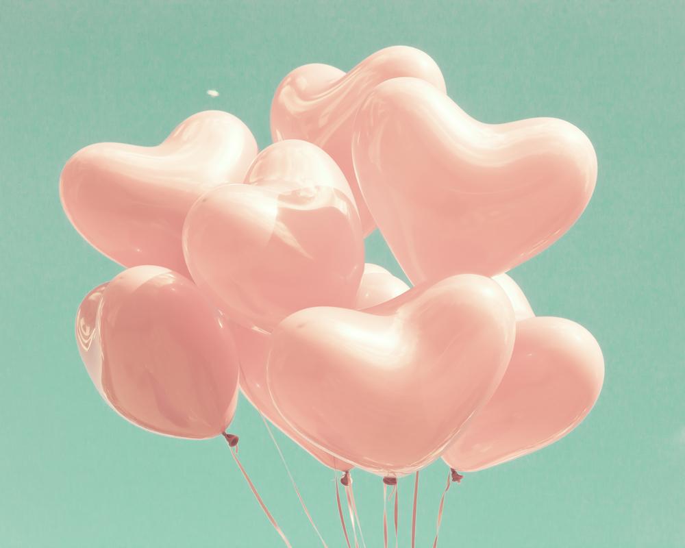 Большой облом: человек может любить лишь два раза в жизни - фото №2