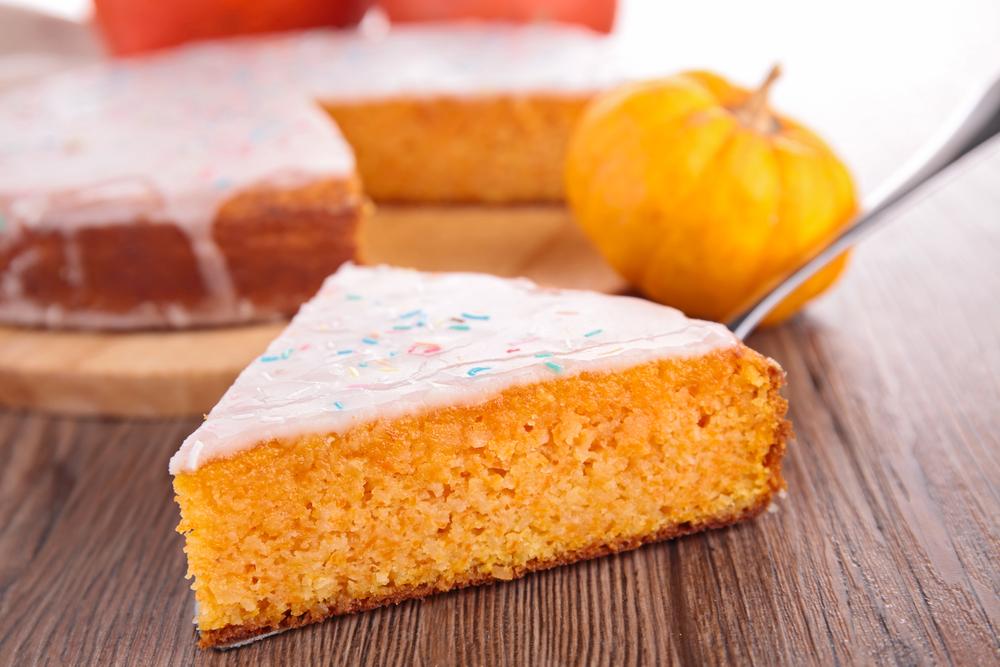 5 оригинальных рецептов блюд из тыквы, которые нужно приготовить осенью - фото №3