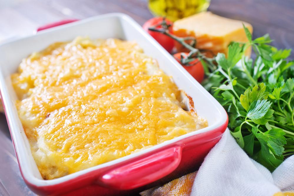 Мясо по-французски: ценный рецепт, который стоит сохранить - фото №4