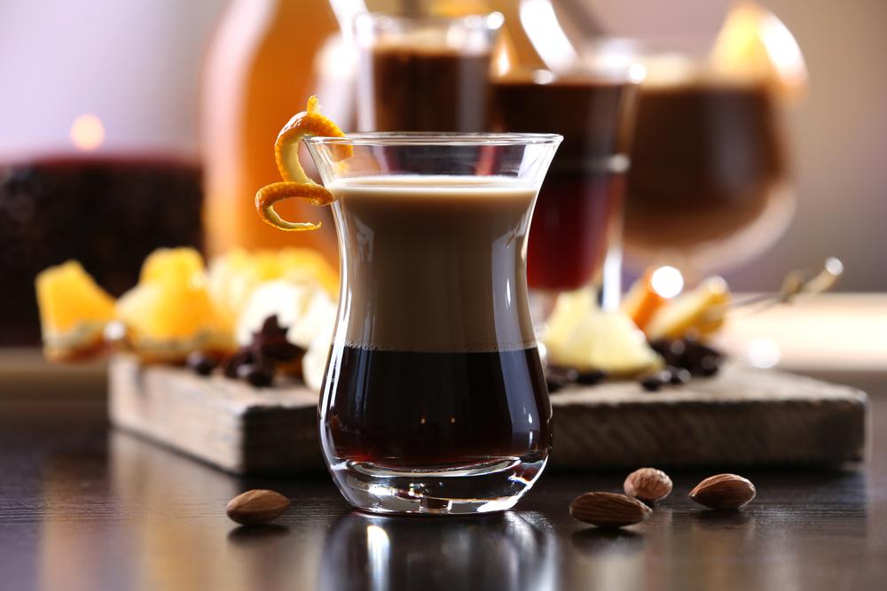 Возьми с собой: интересные рецепты ароматного кофе для уютной прогулки - фото №8