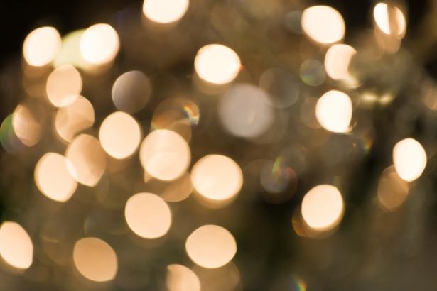 Где в Киеве встретить Новый год: предложения от заведений - фото №11