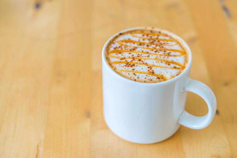 Возьми с собой: интересные рецепты ароматного кофе для уютной прогулки - фото №9