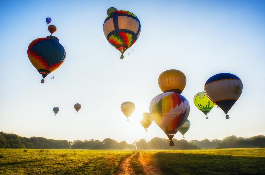 Фестиваль Країна мрій 2015: что интересного и нового в этом году - фото №1