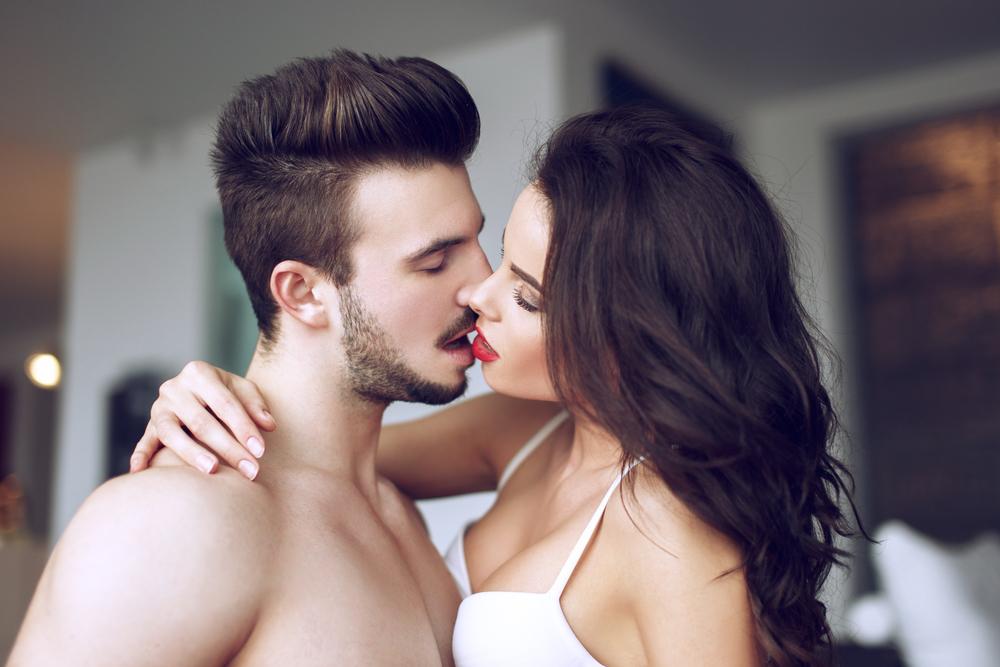 секс на одну ночь истории