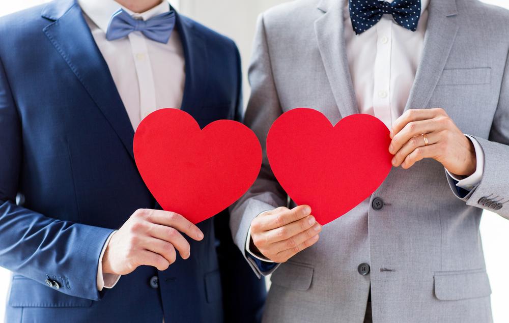Как понять свою сексуальную ориентацию: ответ психолога - фото №3