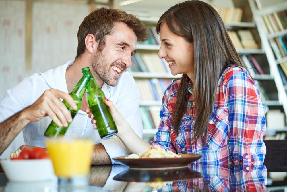 Как сделать приятный сюрприз своему мужчине: нескучные отношения - фото №2