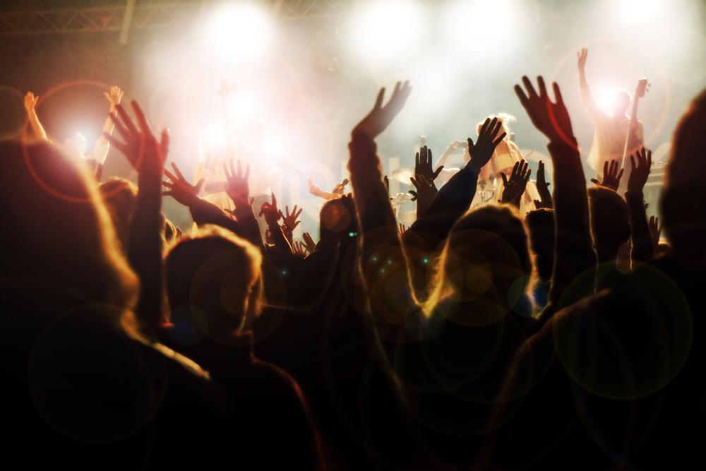 5 фестивалей лета, которые нельзя пропустить: музыка нас связала - фото №4