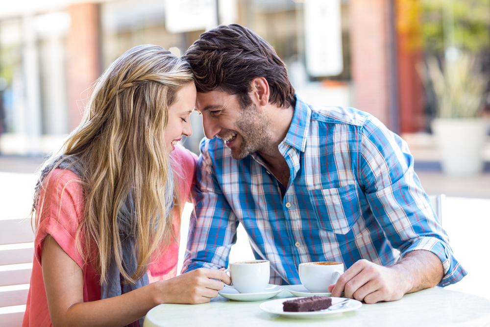 Счастливый брак: почему супругам важно вырываться из рутины - фото №3