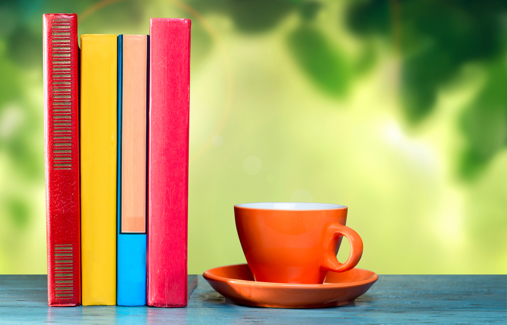 Что нужно знать о Форуме издателей во Львове: чего ожидать, куда идти и что читать - фото №2