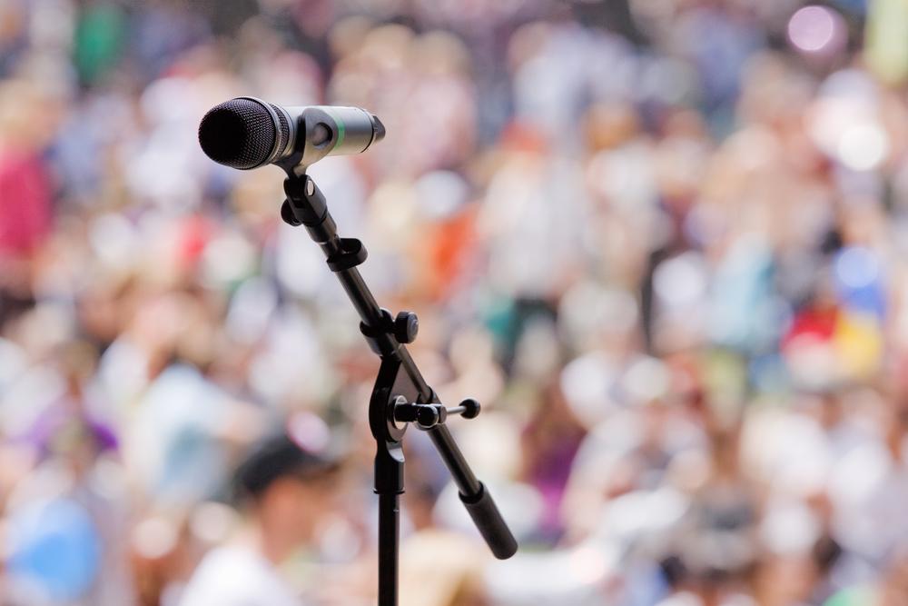 5 фестивалей лета, которые нельзя пропустить: музыка нас связала - фото №5