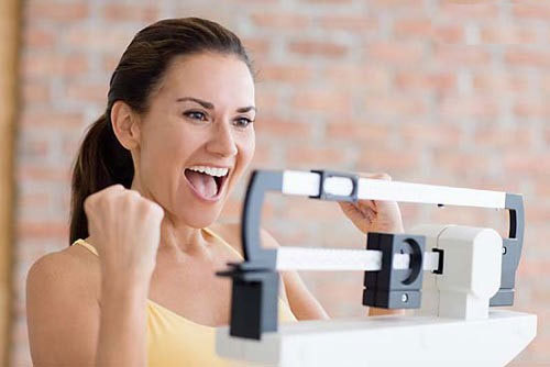 Худеем легко: диета для ленивых - фото №3