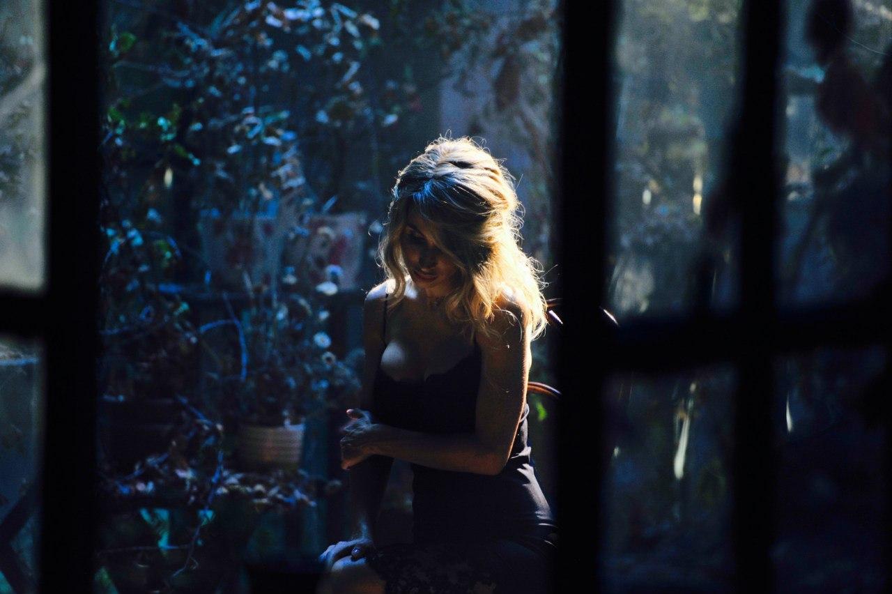 LOBODA рассказала, как они с Андреем Царем воспитывают свою дочь - фото №6