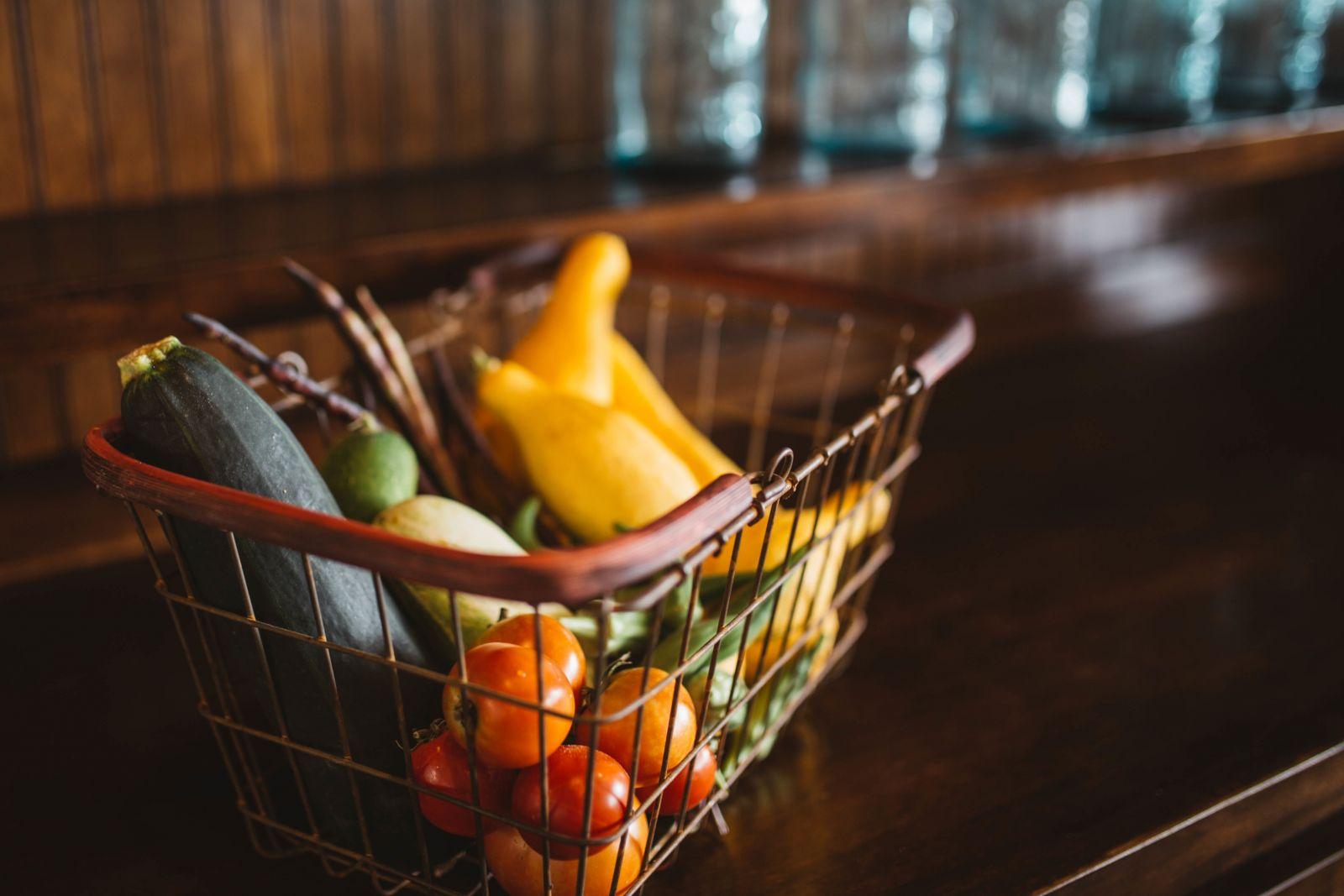 Петров пост 2016: что можно есть и как правильно соблюдать постное меню - фото №2
