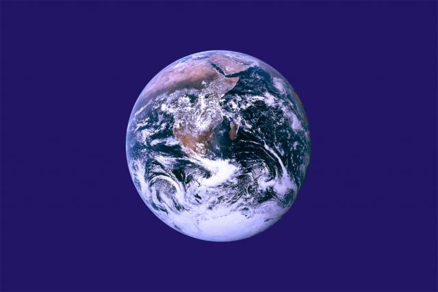 Новый GoogleDoodle в честь международного Дня Земли: что надо знать о ежегодном празднике (ФОТО) - фото №2