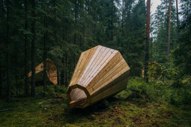 учеба в эстонии фото