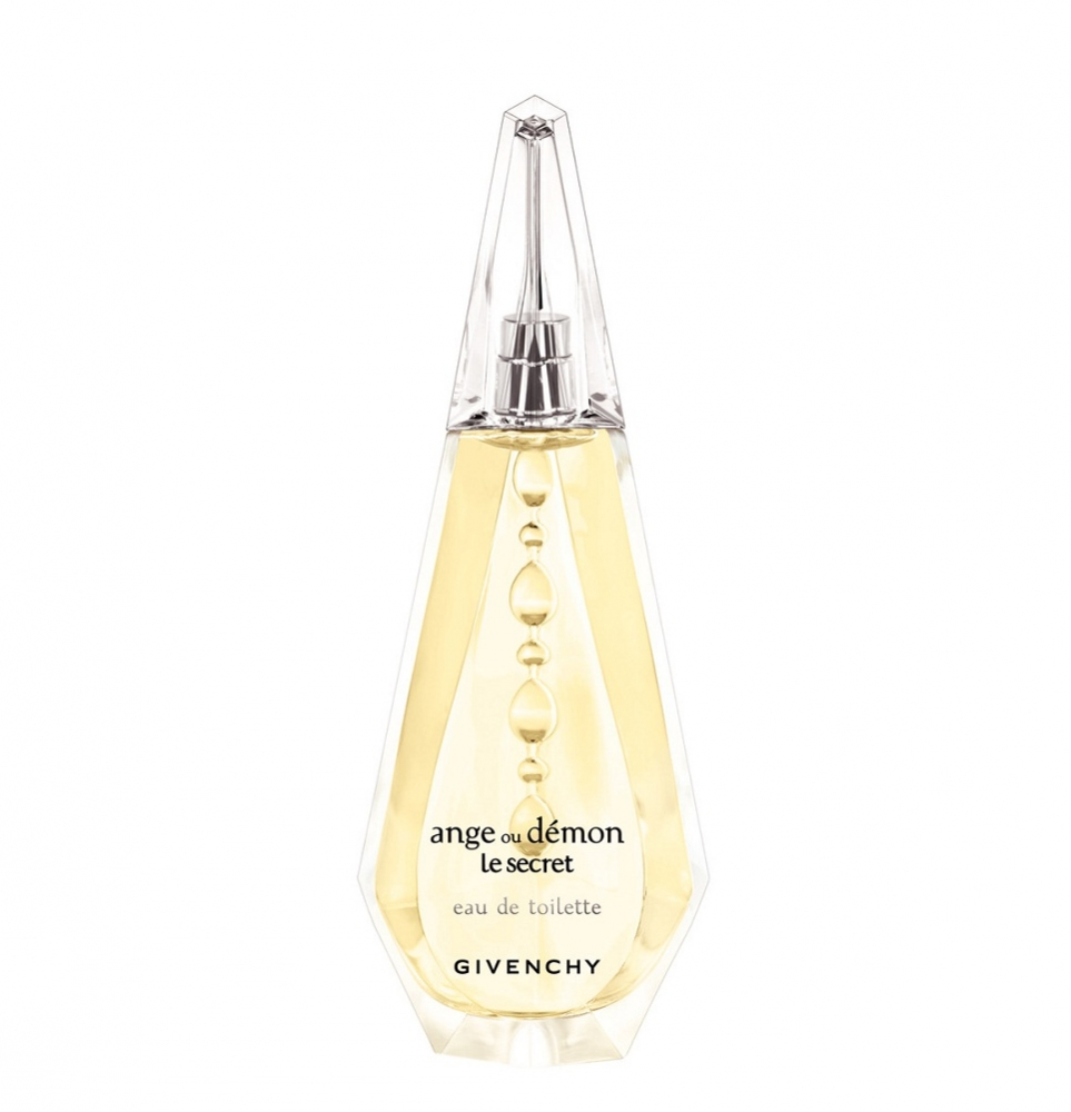 Запах осени: лучшие парфюмы для осеннего сезона - фото №8