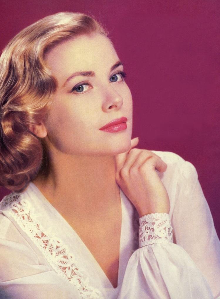 Принцесса Монако: культовые вещи с именем Грейс Келли - фото №5