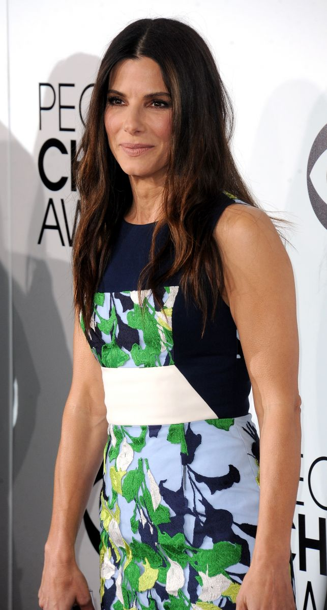 People's Choice Awards 2014: победители и церемония награждения - фото №1