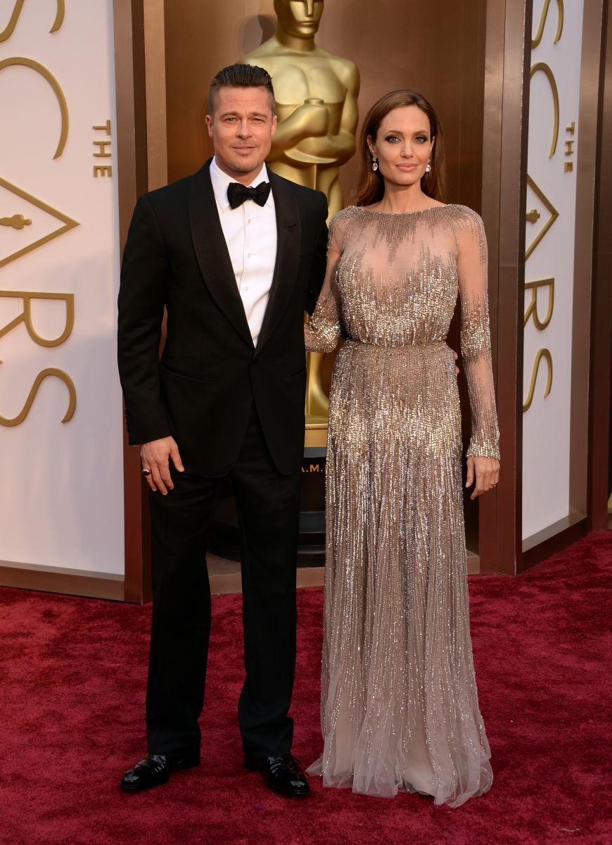 Когда завершать карьеру: Анджелина Джоли уходит из кино - фото №5