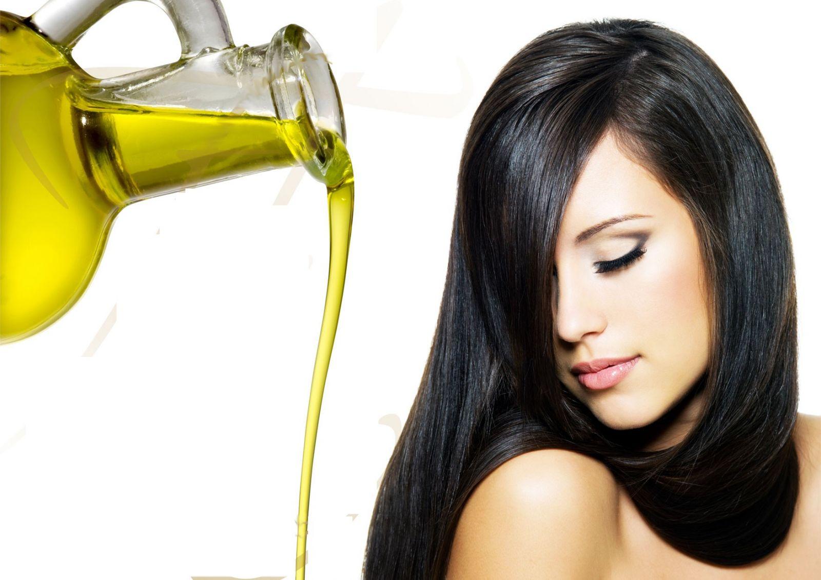 Как делать детокс волос - фото №3