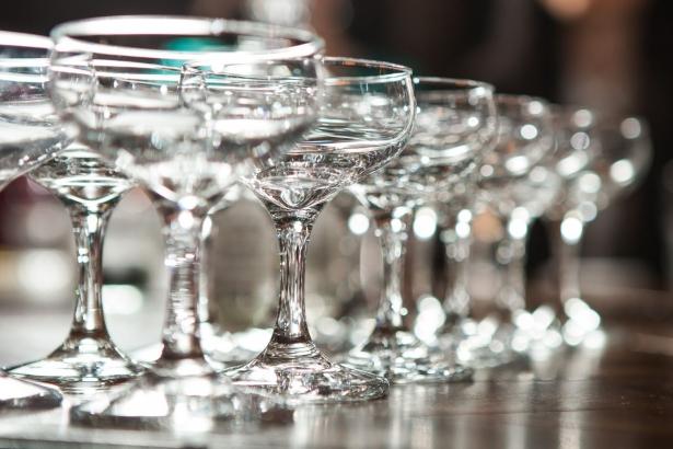 Беседа с барменом: как правильно пить алкоголь и что должно быть в домашнем баре - фото №10