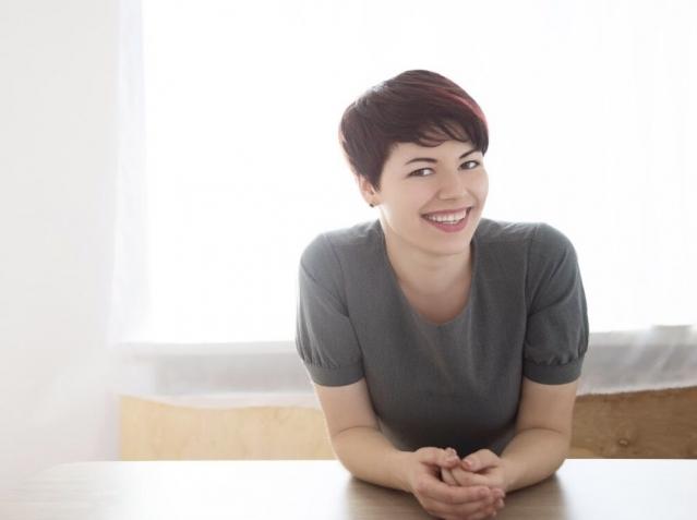 Есть такая профессия — карьерный консультант: Татьяна Волошина о том, что делать, когда не знаешь что делать - фото №1
