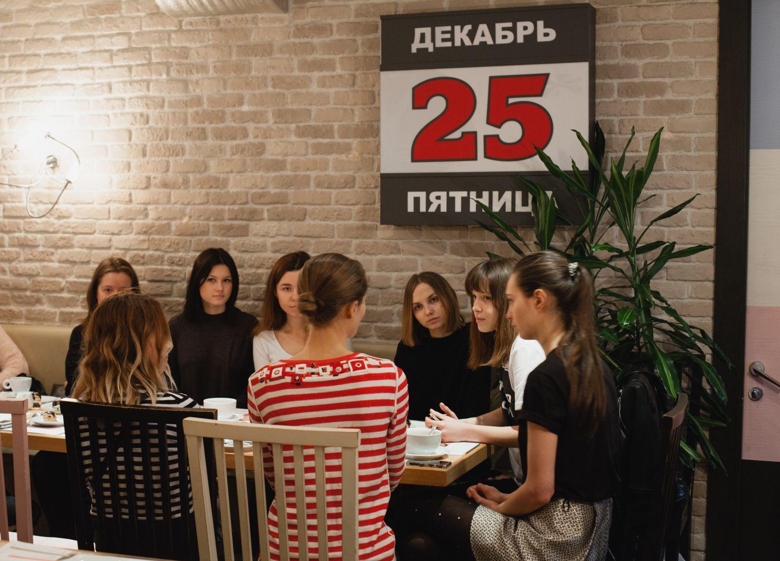Чем вдохновляется самый известный украинский дизайнер - фото №1
