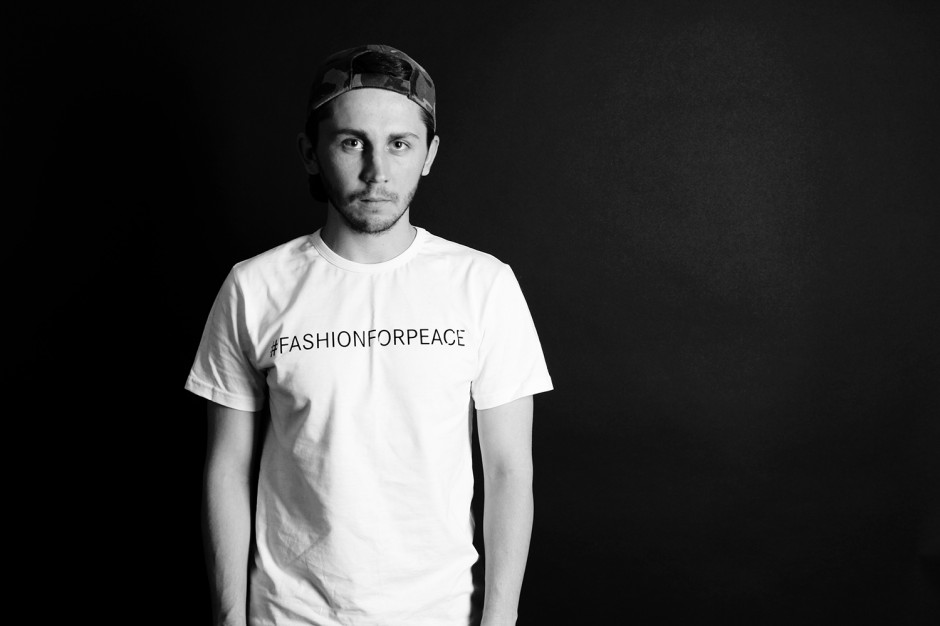Какой украинский дизайнер получил премию в размере 50 000 грн - фото №2