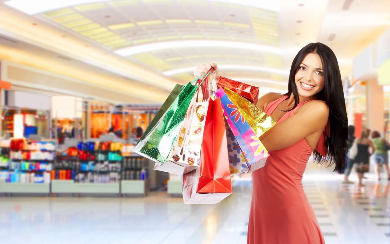 Преимущество промо-кодов при совершении покупок онлайн - фото №3