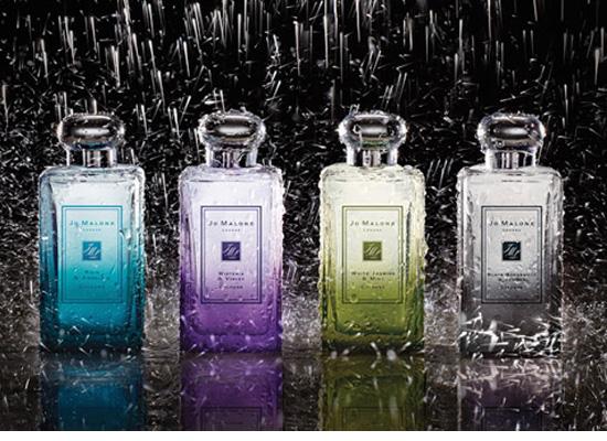 Нишевая парфюмерия: новинки 2014 - фото №6