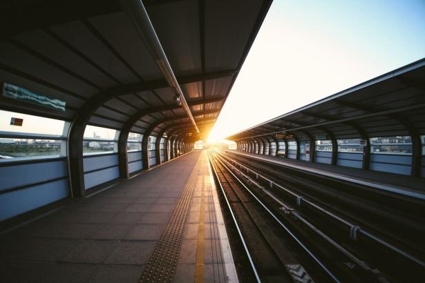 Сервисы онлайн-мониторинга билетов: как купить дешевые билеты на самолет, поезд и автобус - фото №11