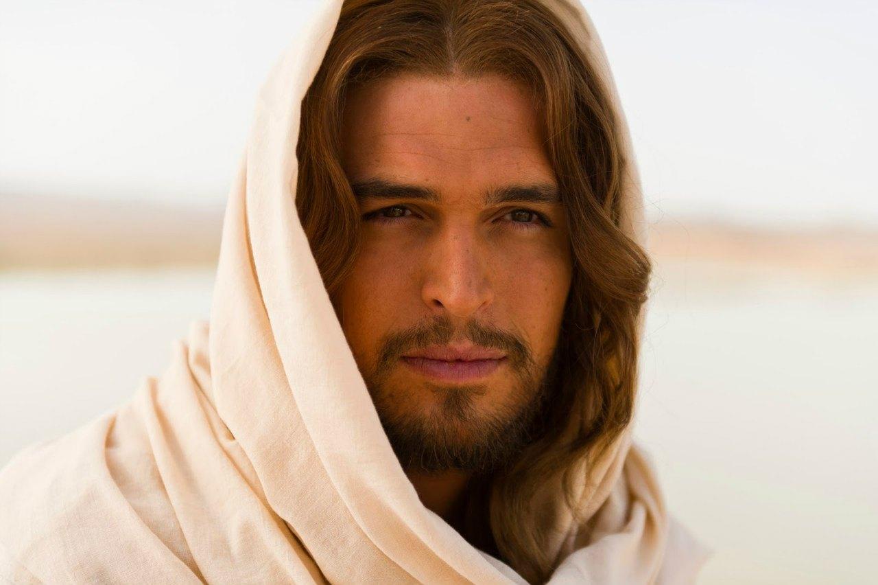 Пасха 2014: пять новых фильмов на библейскую тематику - фото №3