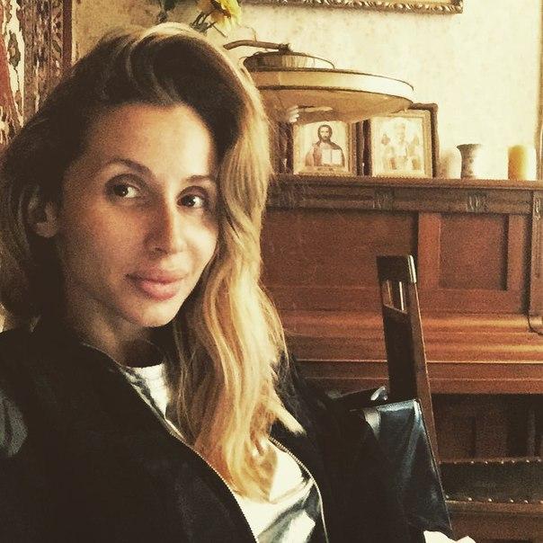 Как Светлана Лобода отомстила за злобные комментарии к своему фото без макияжа - фото №1