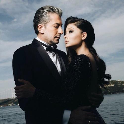 турецкий сериал осколки счастья