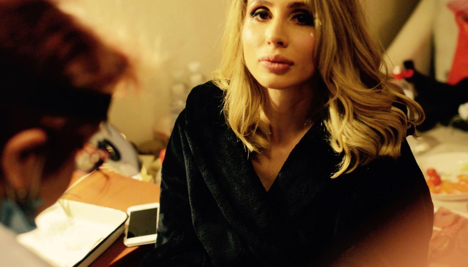 Светлана LOBODA довела себя до скорой: певице стало плохо из-за сильного переутомления - фото №1