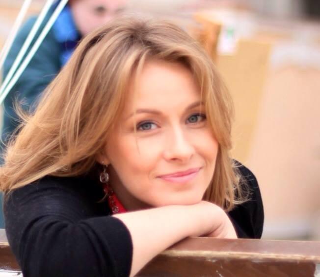 Куда пойти девушке в Киеве: вторая встреча женского клуба SILENZA - фото №2