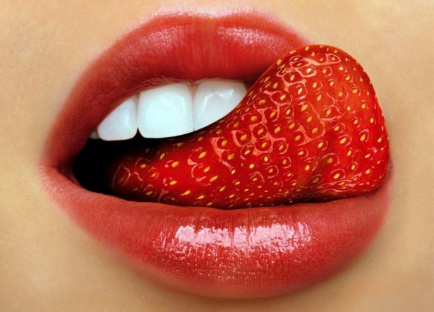 Всемирный день поцелуя: история праздника, удивительные факты и идеи для времяпровождения - фото №2