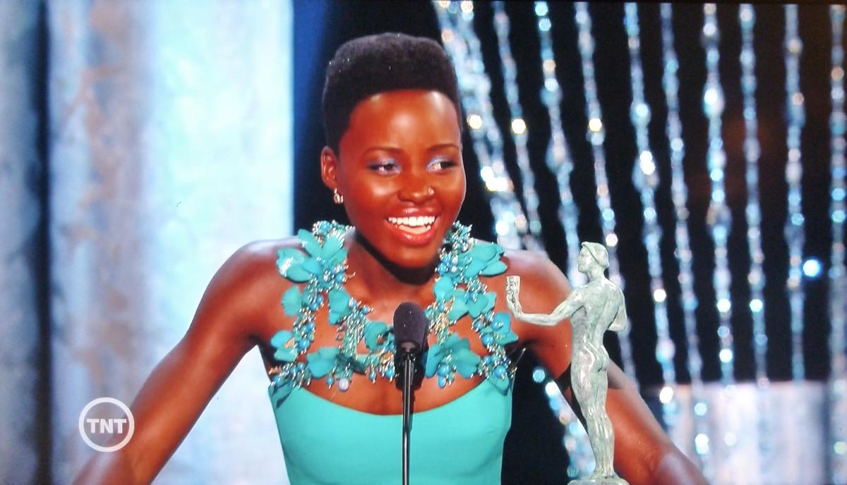 Screen Actors Guild Awards 2014: победители - фото №2