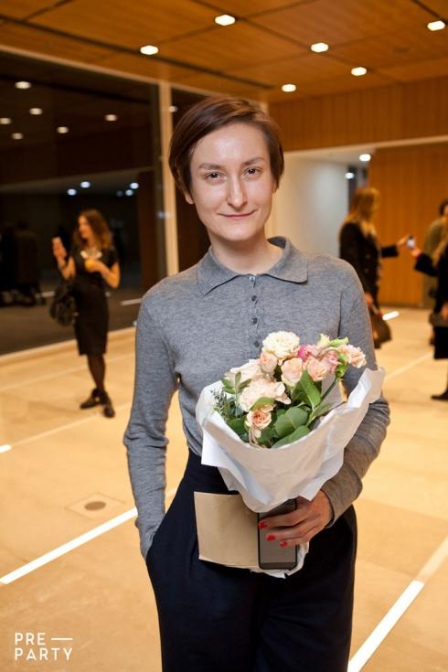 Лучший fashion-журналист Украины: что происходит в моде и кого читать. ЭКСКЛЮЗИВ - фото №2