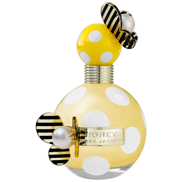 Самые ожидаемые женские парфюмы осени 2013 - фото №4