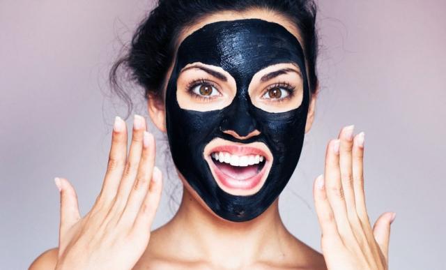 Разговор с косметологом про советы в интернете и стереотипы: что можно, а что нельзя - фото №6