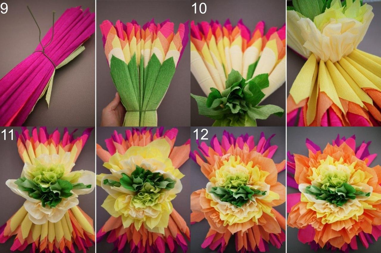 Как преобразить интерьер дома к весне - фото №13