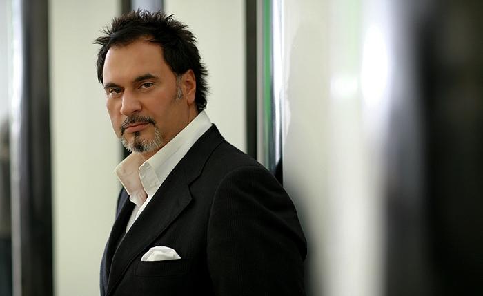 Валерий Меладзе - фото №1
