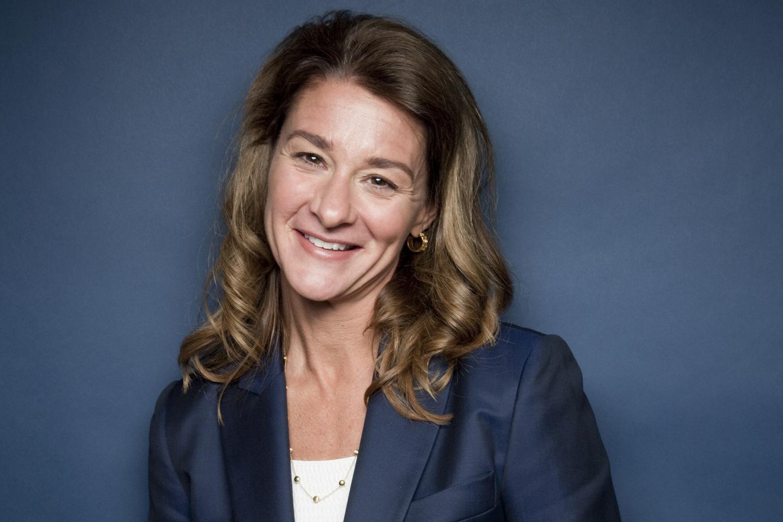 Кто стал самой влиятельной женщиной мира по версии Forbes - фото №3