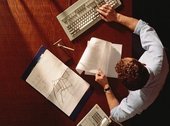 На какие онлайн-курсы записаться в ноябре - фото №1