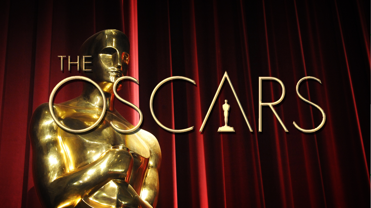 Оскар 2015: голосуем за своих кинолюбимчиков - фото №1
