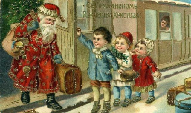 Когда праздновать Рождество: история и наши дни - фото №2