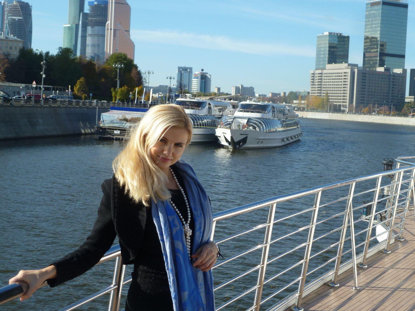 Компания Анастасия и сайт Svadba.com воплощают мечты в реальность - фото №1