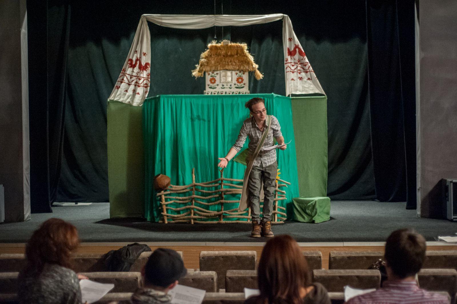 В каком детском проекте сыграют Падалко, Яма, Тарабарова и другие знаменитости - фото №3