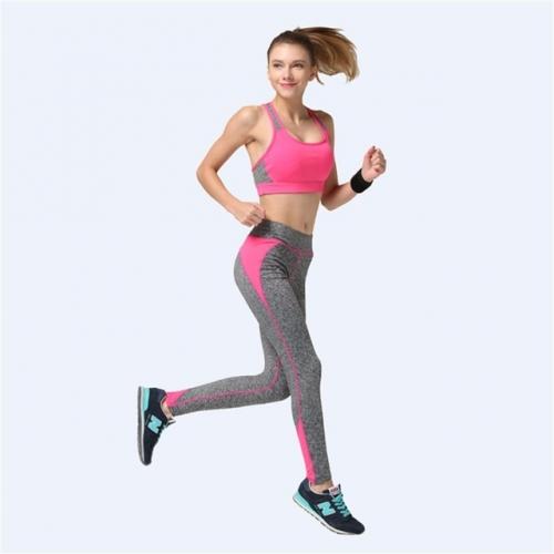 спортивная форма для девушек